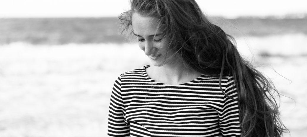 Interview: Une développeuse allemande dans la ville